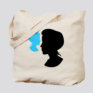 8016f7a1b3 Silhouette Cameo Bags - CafePress
