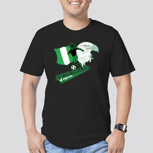supereaglesblack T-Shirt