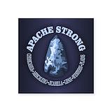 Mescalero apache Square