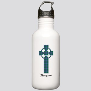 Cross - Ferguson Stainless Water Bottle 1.0L