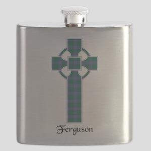 Cross - Ferguson Flask