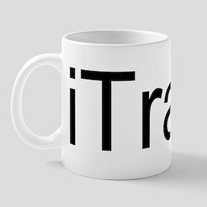 iTrade Mug