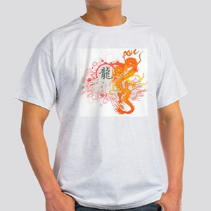 Lùhng Light T-Shirt