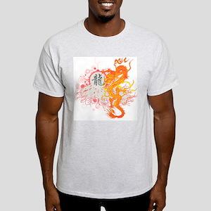 Lùhng Light T-Shirt