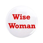 Wise Woman 3.5