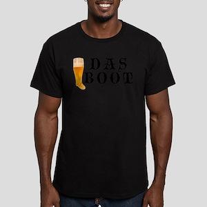Das Boo T-Shirt