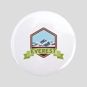 Mount Everest Button