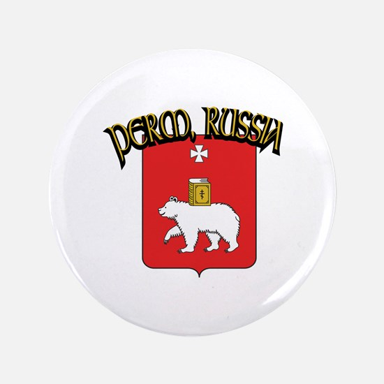 Perm Russia Button