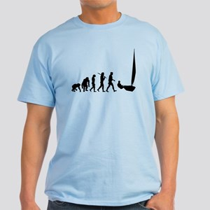 Sailing Evolution Light T-Shirt