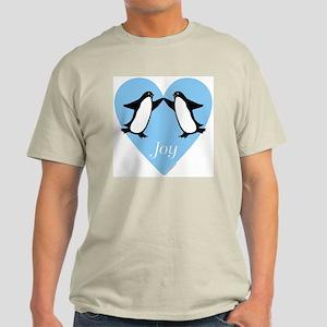 Penguin Joy Light T-Shirt