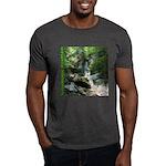 Peekamoose T-Shirt