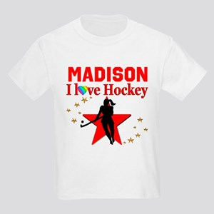 FIELD HOCKEY Kids Light T-Shirt