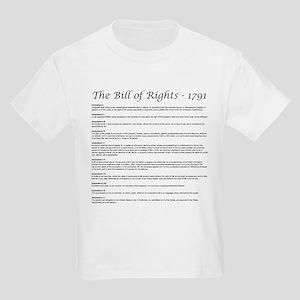 Design 2 Kids T-Shirt