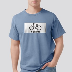 Bike Holland T-Shirt