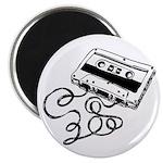 Mixtape Symbol 2.25