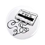Mixtape Symbol 3.5
