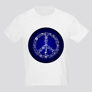 coexist/peace T-Shirt
