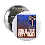"The Berlin to Frankfurt Duty 2.25"" Button (100 pac"