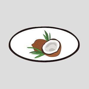 Coconut Patch