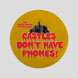 Rocky Horror Castles Button