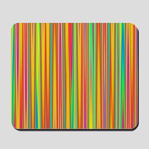 Abstract 120716(010) Mousepad