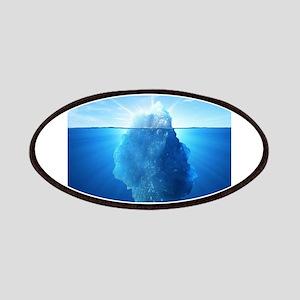Iceberg Patch