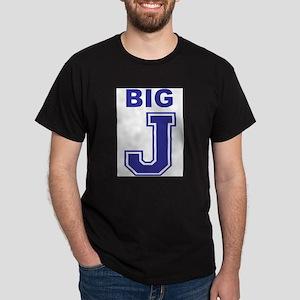 BigJ T-Shirt