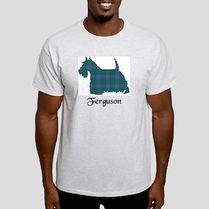 Terrier - Ferguson Light T-Shirt