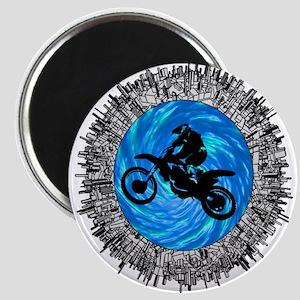 MOTO Magnets