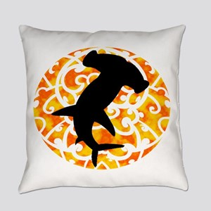 HAMMERHEAD Everyday Pillow