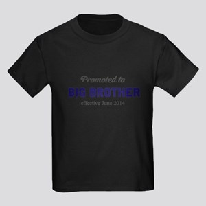 Promoted June 2014 T-Shirt