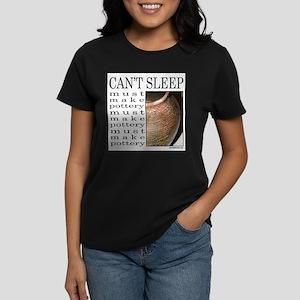 POTTER/POTTERY T-Shirt