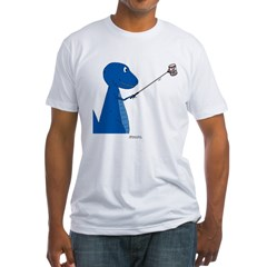 T-Rex Tools Shirt