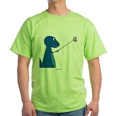 T-Rex Tools T-Shirt