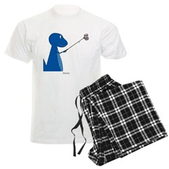 T-Rex Tools Pajamas