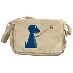 T-Rex Tools Messenger Bag