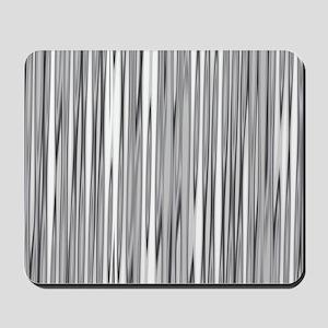 Abstract 130716(02) Mousepad