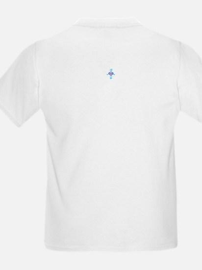 Born-Again Voodoo Kids T-Shirt