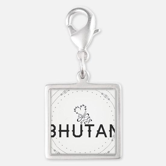 Bhutan Charms