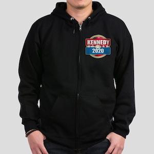 Kennedy 2020 Sweatshirt