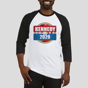 Kennedy 2020 Baseball Jersey
