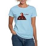O Joy! Women's Light T-Shirt