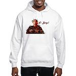 O Joy! Hooded Sweatshirt