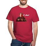 O Joy! Dark T-Shirt