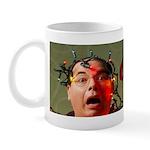 O Joy! Mug