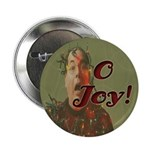 O Joy! 2.25