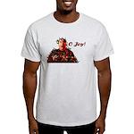 O Joy! Light T-Shirt