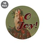 O Joy! 3.5