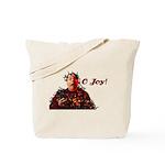 O Joy! Tote Bag