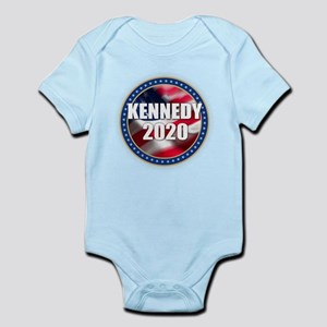Kennedy 2020 Body Suit
